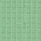 Green Water Paper Design by anankeblue