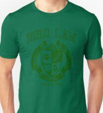 WIldcard!  Unisex T-Shirt
