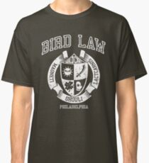 Wildcard! Classic T-Shirt