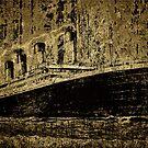 Titanic by noor786