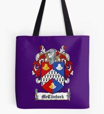 McClintock (Donegal) Tote Bag