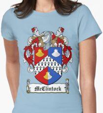 McClintock (Donegal) T-Shirt