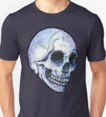 I Want Your Skull  T-Shirt