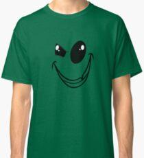 Discord: balloon face Classic T-Shirt