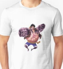 gear four Unisex T-Shirt