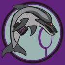 Cylon... and thanks for all the fish! by trekspanner