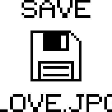 "Save ""Love.jpg"" V1.1 by StillVio"