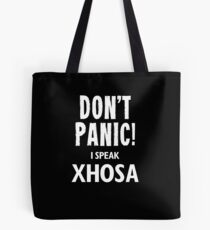 xhosa bags redbubble