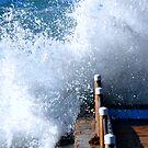 Splash by petejsmith