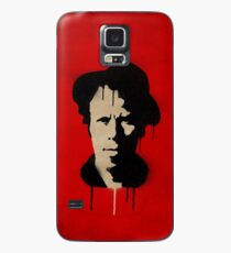 Bad As Me Case/Skin for Samsung Galaxy