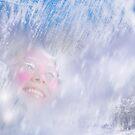 Winter Heat by Igor Zenin