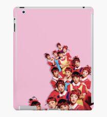 Red Velvet - Dumb Dumb iPad Case/Skin