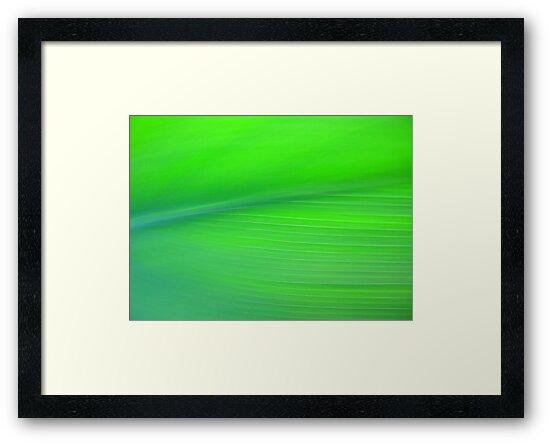 Pretty Green by Kitsmumma