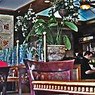 Clark's Restaurant - Brooklyn - New York, New York by michael6076