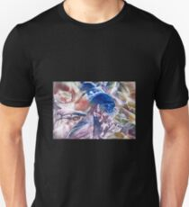 Oceanides Divinity T-Shirt