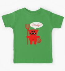 CANDY? Kids Clothes