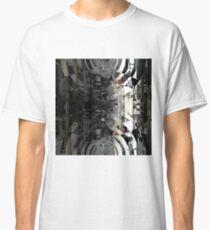 _SAM1090_GIMP Classic T-Shirt