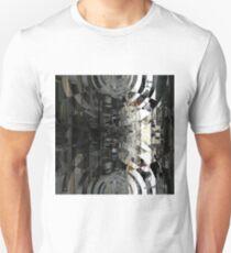 _SAM1090_GIMP T-Shirt