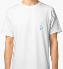 Carousel Boutique Tee Classic T-Shirt