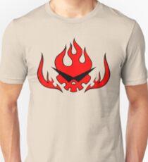 TTGL Unisex T-Shirt