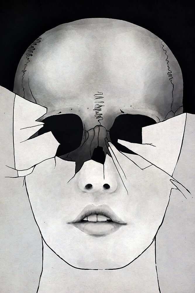 Cracknium by Kuba Gornowicz