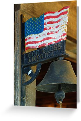 Ring the Bell by © Joe  Beasley IPA