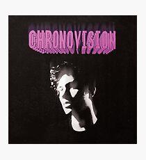 Oberhofer - Chronovision Fotodruck