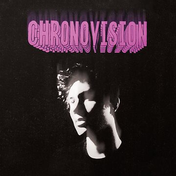 Oberhofer - Chronovision by foxesmate4life