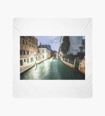 Venice - Long Exposure Scarf