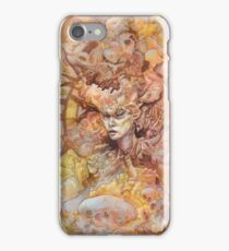 Tidal Insurgent  iPhone Case/Skin
