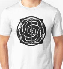 House Tyrell Sigil T-Shirt