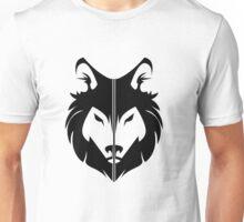 House Stark Sigil Unisex T-Shirt