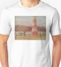 smeaton's tower T-Shirt