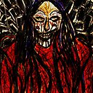 """""""I've Come for the Children"""" by LordMasque"""
