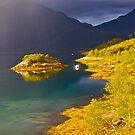 7 ★★★★★. Lofoten Wonders (2011) by Brown Sugar . Views (590) favorited by (2) thank you by © Andrzej Goszcz,M.D. Ph.D