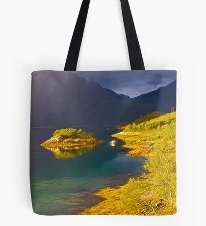 7 ★★★★★. Lofoten Wonders (2011) by Brown Sugar . Views (590) favorited by (2) thank you Tote Bag