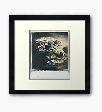 mammal Framed Print