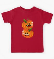 SAVAGE PUMPKINS Kids Clothes