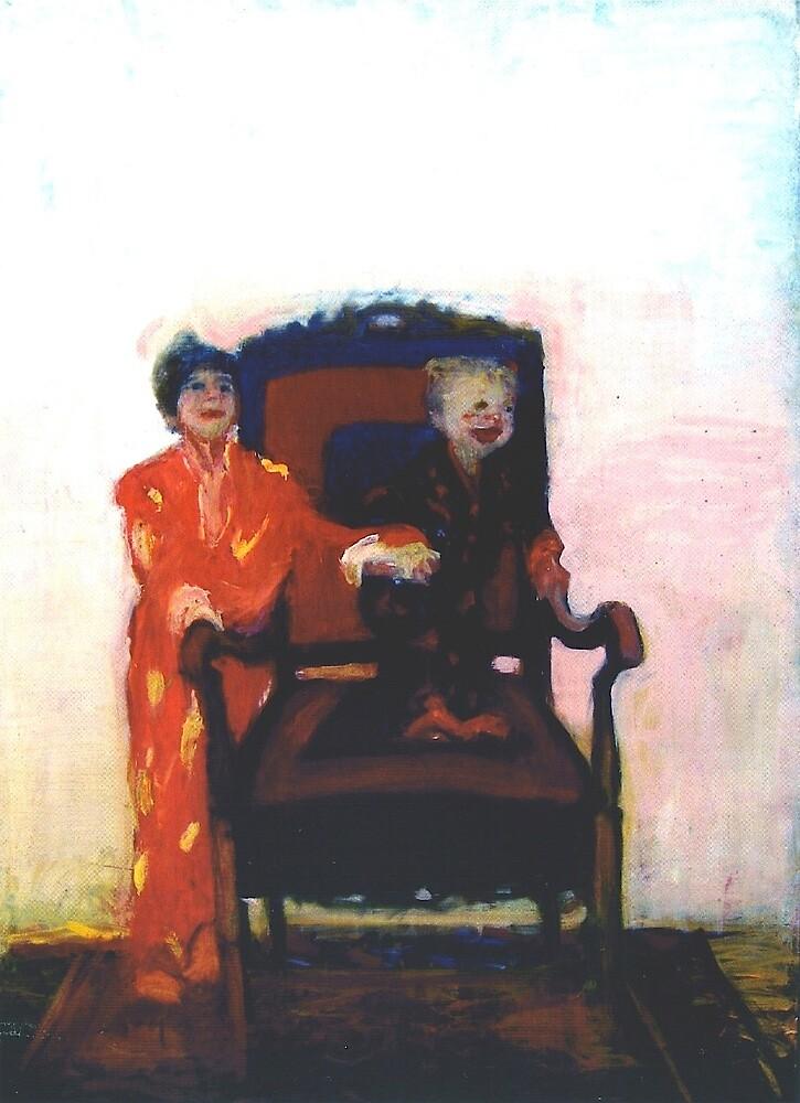 jonah and aubrey by Galya Pillin-Tarmu