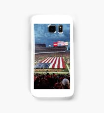 49ERS Opening Day 2015 Samsung Galaxy Case/Skin