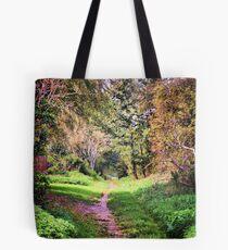 Weedon - Northampton Tote Bag