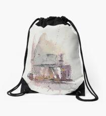 untited Drawstring Bag