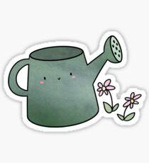 Garden Cutie Sticker