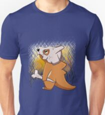 The Lonely Cubone T-Shirt