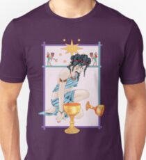 The Tarot Star T-Shirt