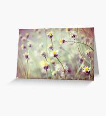 Extraordinary jungle...:On Explore Featured & 6 Featured Works & Permanent Featured Page Greeting Card