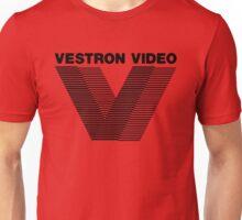 Vestron Unisex T-Shirt