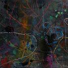 Midnight Garden cycle22 4 by John Douglas