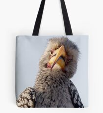 Yo ! Tote Bag