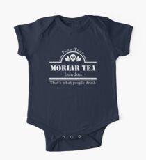 MoriarTea Kids Clothes